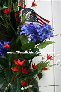 PatrioticWreaths