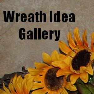 wreath-idea-gallery-fb.jpg